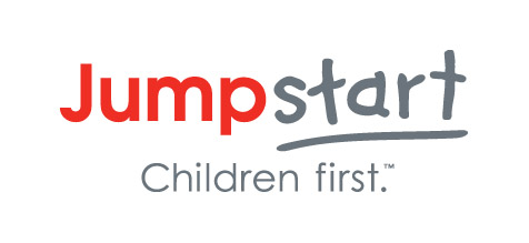 Jumpstart%20Children%20First%20(Low-Res%20Color)