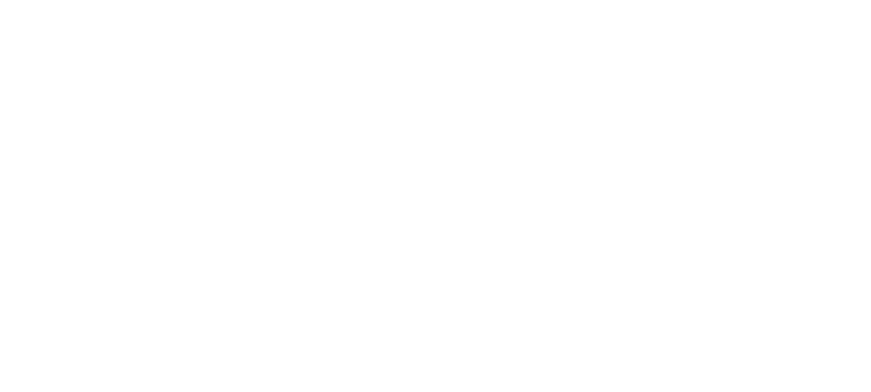 UConn Community Outreach Logo white